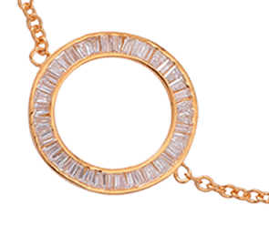 Bracelets Auction Online in UK