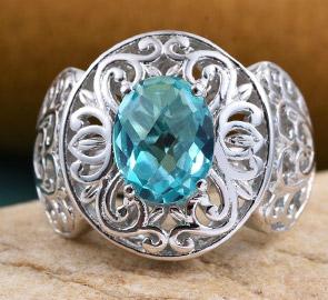 Karis Jewellery Online in UK