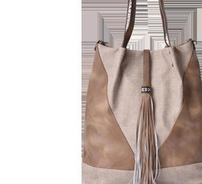 Buy Shoulder Bags Online in UK