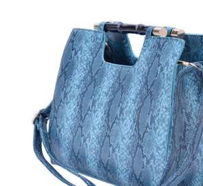 Buy Handbags Online in UK