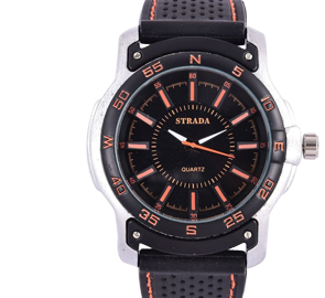 Buy Sports Watches Online in UK
