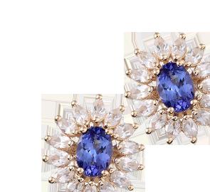 Earrings Online in UK