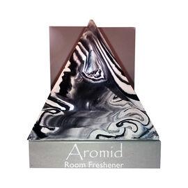 Emotif Aromid - Aphrodite