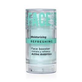 Niche Beauty: Face Moisturising Stick (Refreshing) - 30ml