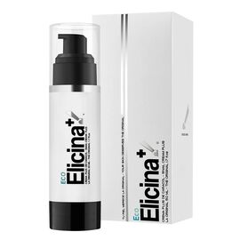 Elicina: E-Nourishing Snail Cream  - 50ml
