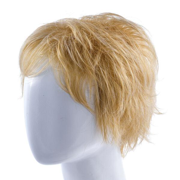 Easy Wear Wigs: Clare - Light Gold Blonde
