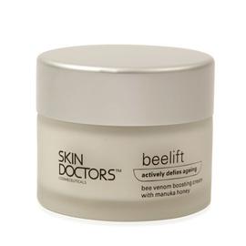 Skin Doctors: Beelift Bee Venom Boosting Cream with Manuka Honey -50ml