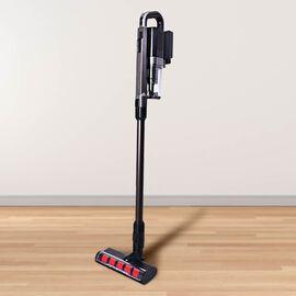 Multi-Functional Cordless Vacuum Cleaner