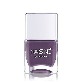 Nails Inc: The Royal Attraction - 14ml