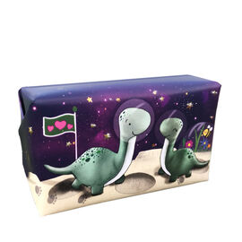 The English Soap Company: Dinosaur Soap - 190g