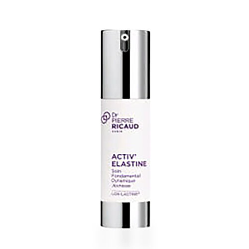 Dr Pierre Ricaud: Essential Facial Care Youth Stimulator - 35ml
