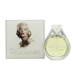 Marilyn: Eau De Parfum - 100ml