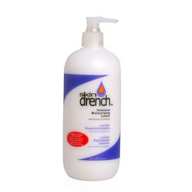 Skin Drench: Intensive Moisturizing Original Lotion - 500ml