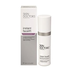 Skin Doctors: Instant Facelift  - 30ml