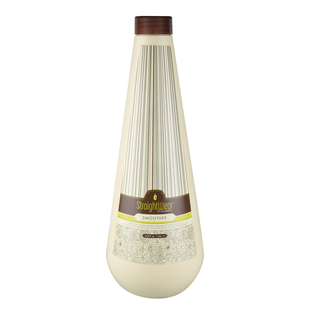 Macadamia: Smooth Straightening Lotion - 1000ml