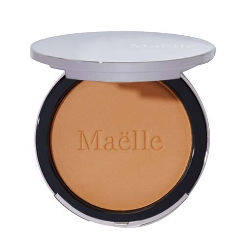 Maelle: All In One Powder - Amber 9 Gms.