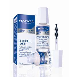 Mavala: Double Lash (10ml)