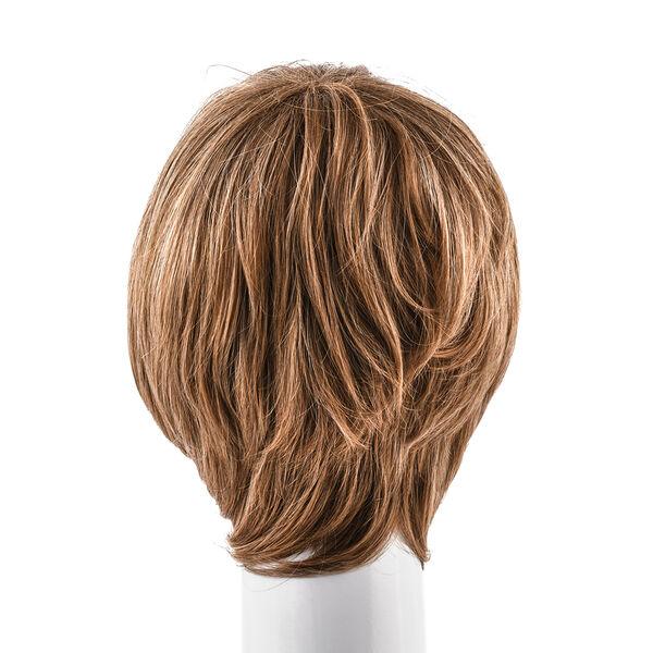 Easy Wear Wigs: Lidia - Brown Blonde