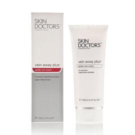 SKIN DOCTORS- Vein Away - Great Legs -100ml