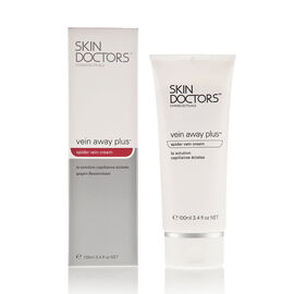 SKIN DOCTORS- Vein Away - Great Legs -100ml