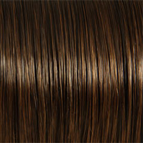 Secret Extensions: Light Brown- With Loop Brush