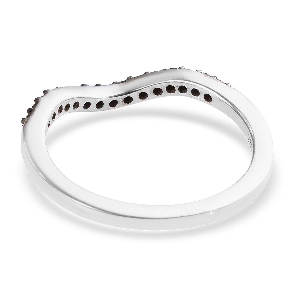 Free Engraving! Ladies 18kt Genuine Gold Filled Wishbone Ring WISH UPON A STAR