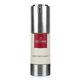 MeruMaya: Iconic Youth Serum - 30ml