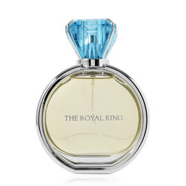 Royal Ring Eau De Parfum - 80ml