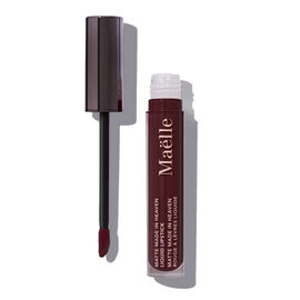 Maelle: Clearly Brilliant Tinted Lips - Stellar