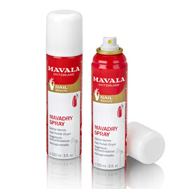 Mavala: Mava Spray - 150ml