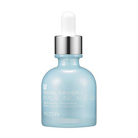 Mizon: Hyaluronic Acid 100 Serum - 30ml