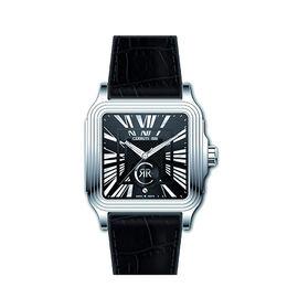 CloseOut Deal Cerruti 1881 Odissea Mini Watch