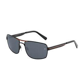 DAVIDOFF Sunglasses- Red Trim