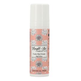 Marigold+Lotus: Under Eye / Chemical Free Cream  - 30 ml