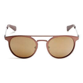 GUESS Sunglasses - Yellow