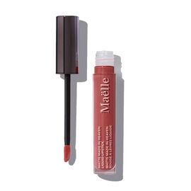 Maelle: Clearly Brilliant Tinted Lips - Cherub