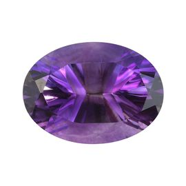 AY09 :Oval : 18x13 : CONC : 3A