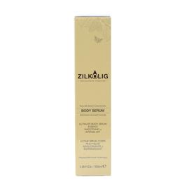 ZILKOLIG Silk Cercin Serum Concentrated Body serum 100ml