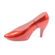 Sexy Shoo: Red Eau De Parfum - 100ml