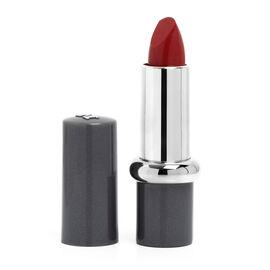 Mavala Lipstick - Terra Viva 592