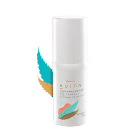 Kuida: Eye Contour - 15gm