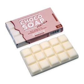 Niche Beauty: Choco Soap (Ultra Moisturiser) - 150ml