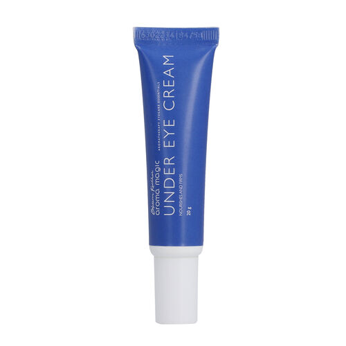 Blossom Kochhar Aroma Magic Under Eye Cream - 20gm