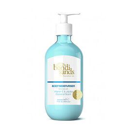 Bondi Sands: Coconut Body Moisturiser - 500ml