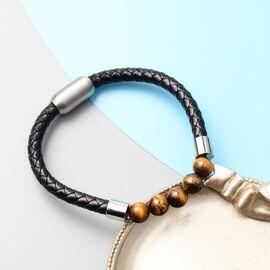 Bracelet Stainless Steel  22.00 ct Mix Metal  22.000  Ct.