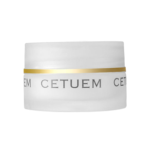 Cetuem: SCR Gold Oxygen Complex Eye Creme - 15ml