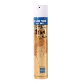 LOreal Elnett Satin Hairspray- 300 ML