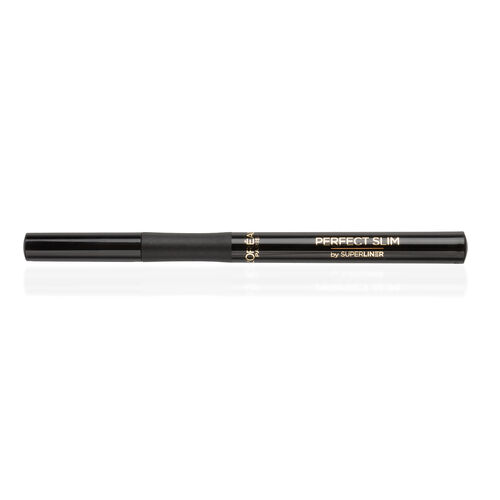 LOREAL Paris Midnight in Paris Mascara, Shadow and Eyeliner Set Giftset For Her