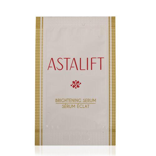 Astalift: Brightening Serum - 30ml