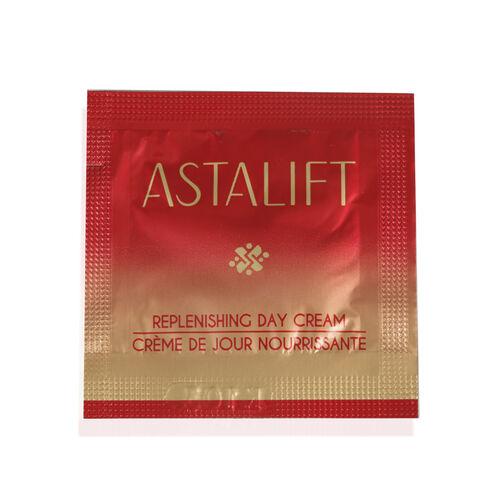Astalift: Replenishing Day Cream - 30g